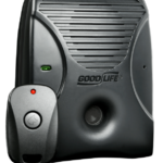Dog Silencer by Goodlife Review